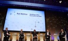 Член правления RB Estonia: если у Рубесы есть подозрения в конфликте интересов, она должна сообщить об этом RB Rail