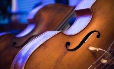 LNSO ar koncertiem Francijā uzsāk Latvijas simtgades starptautisko programmu
