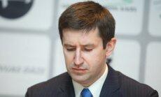 Министром экономики станет Вячеслав Домбровский