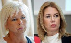 Nosauktas desmit turīgākās sievietes Latvijā