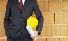 Латвийские стройкомпании оштрафованы за крупный сговор