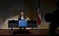 Ženēvas kodolsarunas varētu iezīmēt jaunu fāzi Irānas un lielvaru attiecībās