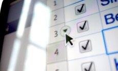 Video: Kas jāzina par lidmašīnu pasažieru datu reģistru