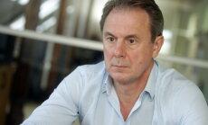 Uz pašvaldību vēlēšanām Ventspilī trīs nacionālās partijas paraksta memorandu par sadarbību