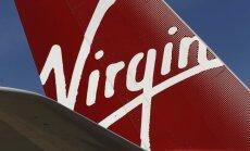EK apstiprina 'Delta Air Lines' un 'Virgin Atlantic Airways' akciju pirkšanas darījumu