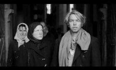 Igaunija 'Oskaram' virza Rainera Sarneta filmu 'Novembris'