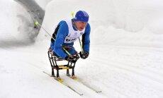 Sportisti negrasās boikotēt Soču paralimpiskās spēles