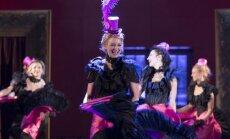 Latvijas Operetes fonds sezonu sāk ar izrādi 'Jautrā atraitne'