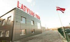 'Latvijas pienu' turpmāk vadīs Anita Skudra