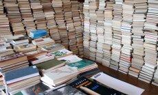 KM rosina palielināt atlīdzību autoriem par viņu darbu lietošanu bibliotēkās
