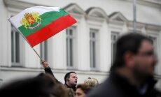 Bulgārijas premjers par padomnieku izvēlas prokrieviski noskaņotu komunistu spiegu