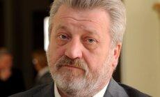 LZP Jēkabpilī izveido koalīciju; Salcevičs zaudēs mēra amatu