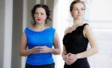 'Sinfonietta Rīga' atskaņos Mendelszona 'Itāļu simfoniju' diriģenta Andra Pogas vadībā
