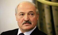 Лукашенко рассказал о ненужной Западу Белоруссии