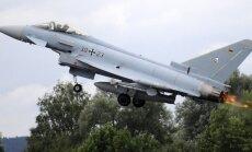 Новая военная доктрина Берлина: Москва — не противник, но может бросить вызов