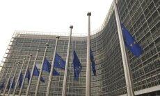 EK: Latvijas progress pērnā gada rekomendāciju izpildē nav bijis pietiekams
