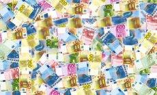 Как налоговая реформа повлияет на кошелек латвийцев: подробные объяснения эксперта