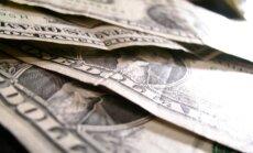ASV varētu iesaldēt palīdzību Pakistānai 1,9 miljardu dolāru apmērā