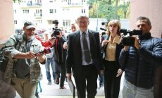 Krievijas vēstnieks atvainojas par Polijas apsūdzēšanu Otrā pasaules kara izraisīšanā