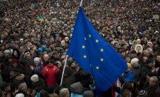 Глазьев: ассоциация Украина-ЕС— это авантюра и экономическое самоубийство