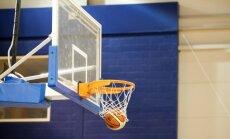 Apsītis palīdz 'Nevežis' ar uzvaru noslēgt FIBA Eiropas kausa pirmo posmu