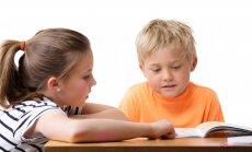 На должность руководителя Госинспекции по защите прав детей выдвинута Дрея