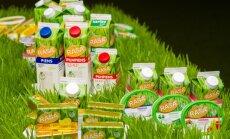 Food Union планирует в этом году вложить в развитие не меньше 2 млн евро