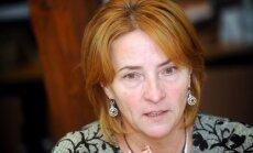 Grigule novērojusi vēlēšanas Uzbekistānā un Kazahstānā, bet nav ziņojusi par pārkāpumiem