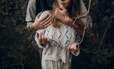 Nesavtīga mīlestība: pazīmes, kas liecina – esi atradis īsto un vienīgo