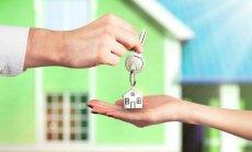 Коалиция хочет продолжать поддержку покупки жилья, но где взять средства - не знает