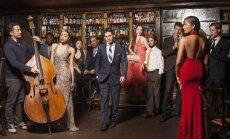 Rīgā uzstāsies pianists Skots Bredlijs un 'Postmodern Jukebox'