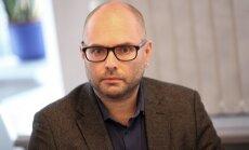 Ivars Āboliņš: Krievijas propagandas kanālu apburtais loks