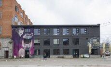 Ne tikai vecpilsētā un muzejos. Kur atpūsties Tallinā?