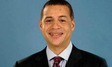 Perijs kļuvis par 'Knicks' ģenerālmenedžeri, noslēdzot piecu gadu līgumu