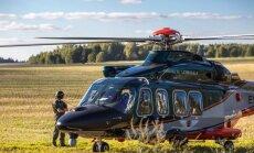Krievija joprojām neļauj tikties ar nolaupīto KaPo darbinieku; Igaunija iesniedz jau trešo notu