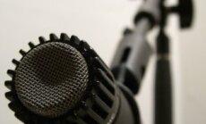 Kādreizējais eksporta balvu ieguvējs 'Real Sound Lab' pārtraucis darbību