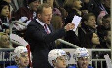 Toljati 'Lada' jau nosūtījusi KHL finansiālās garantijas vēstules