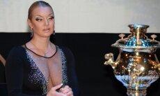 ФОТО: Поклонники не узнали Волочкову с новой прической