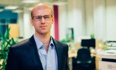 VID nopludinājis ziņas par Čalovska nodokļiem, ziņo TV3