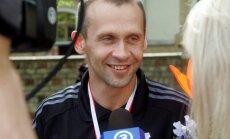 Latvijas U-18 basketbolistes pieveic Vāciju un sasniedz pusfinālu