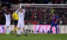 Paris Saint-Germain italian midfielder Marco Verratti