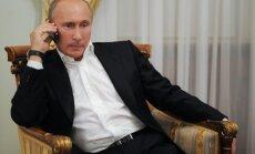Минобороны Австралии: РФ подтягивает флот к месту проведения саммита G20