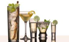 Sāk plašu kampaņu sabiedrības izglītošanai par alkohola lietošanas kaitīgumu jauniešu vidū