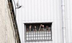 Latvijas cietumos mācīties sāks 1274 ieslodzītie, viens no tiem iegūs augstāko izglītību