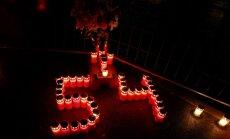 Трагедия в Золитуде: суд продолжит заслушивать потерпевших