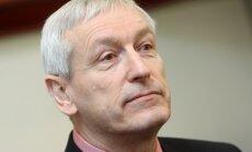 Krievija lielvaras atgūšanai izmanto krievus visā pasaulē, secina Kažociņš