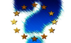 США могут ввести санкции против компаний из Европы