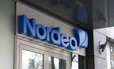 Nordea хочет уйти из России