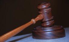 Varēs pārsūdzēt spriedumus, ar kuriem noraidīts maksātnespējas procesa pieteikums