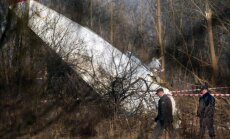 Krievijā notiesāti 'Smoļenskas marodieri'